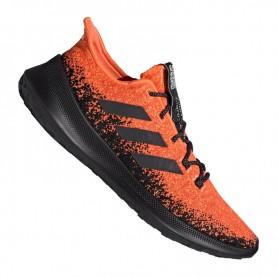 Buty biegowe adidas SenseBOUNCE   M G27233