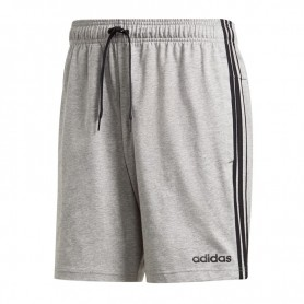 Adidas Essentials 3 Stripes Short SJ M DU0493