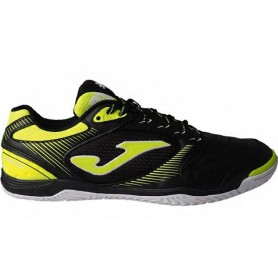 Football boots Joma dribble 901 IN black Sala M