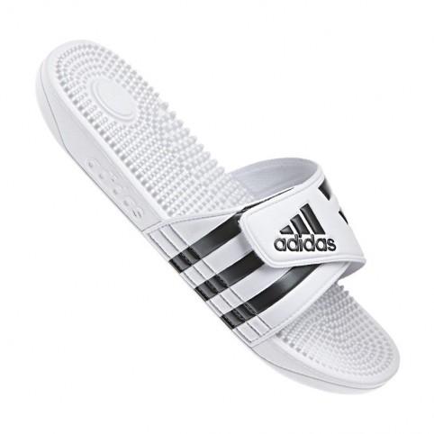 Adidas Adissage M F35573 slippers