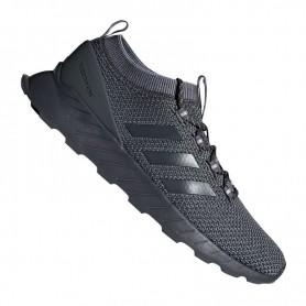 Buty biegowe adidas Questar Rise M F34939