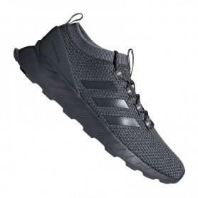 Running shoes adidas Questar M F34939 Rise