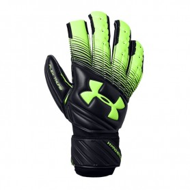 Under Armour Magnetico Goalkeeper gloves 1328414-001