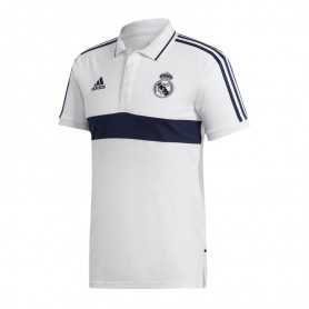 Polo Shirt adidas Real Madrid M DX8707