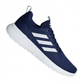 Running shoes adidas Racer Lite CLN M B96566