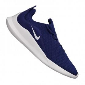 Nike Via M AA2181-403