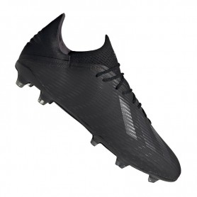 Adidas X 19.2 FG M F35385 football boots