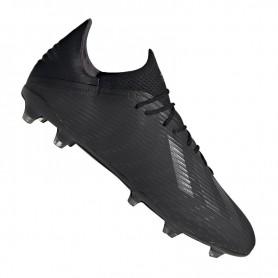 buty piłkarskie adidas X 19.2 FG M F35385