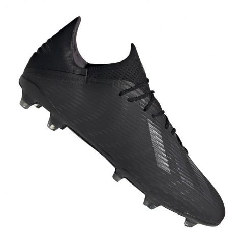 soccer shoes Adidas X 19.2 FG M F35385