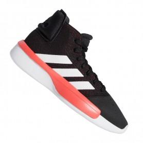 Buty koszykarskie adidas Pro Adversary 2019 M BB9192