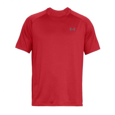 Under Armour Tech T-shirt 2.0 M SS 1326413-600