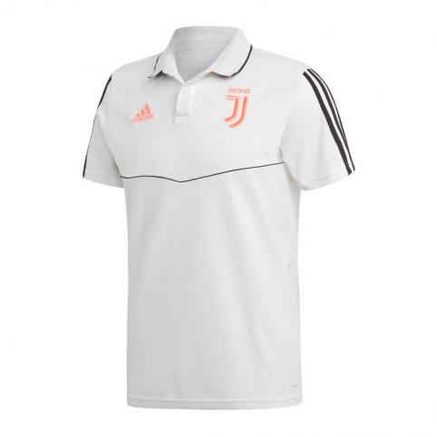 Polo Adidas Juventus 19/20 CO M DX9107