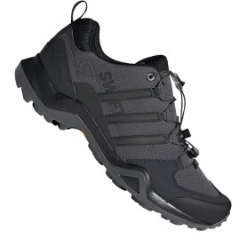 Adidas Terrex Swift R2 M BC0390 shoes