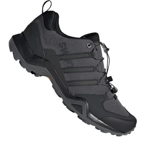 Adidas Terrex Swift R2 M BC0390 shoes