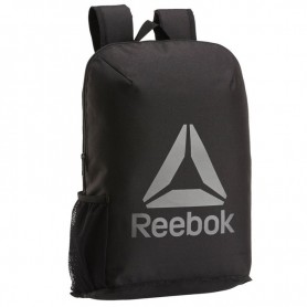 Reebok Active Core S EC5518 backpack