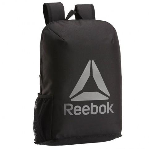 Reebok Active Core S EC5518 backpack