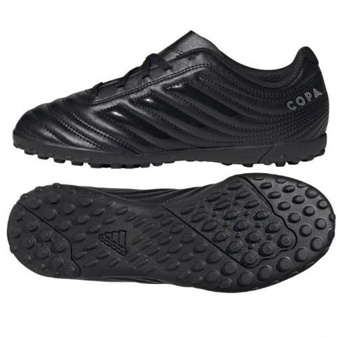 Buty piłkarskie adidas Copa 19.4 TF JR EF9031