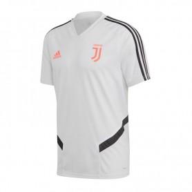 Adidas Juventus TR Jersey M DX9128