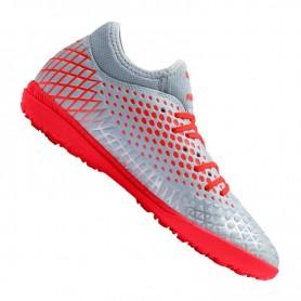 Puma soccer shoes Future TT 4.4 M 105690-01