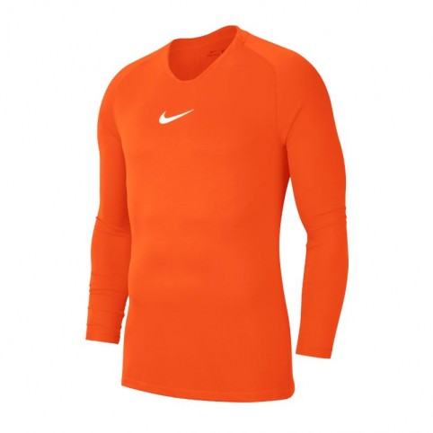 T-Shirt Nike Dry Park First Layer M AV2609-819