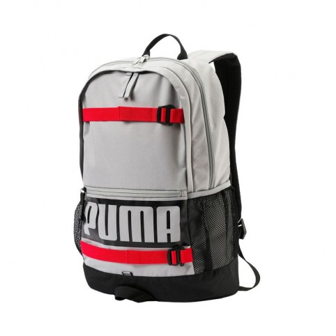 Puma Deck Backpack 074706-16