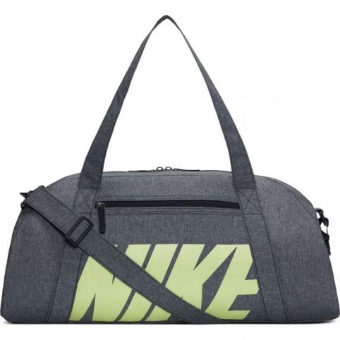 Bag Nike Gym Club W BA5490-453
