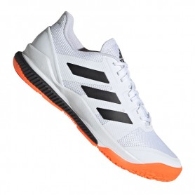 Shoes adidas Stabil Bounce M EF0206