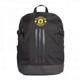 Adidas MUFC BackPack DY7696 backpack