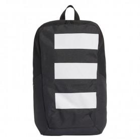 Backpack adidas 3S Backpack Parkhood ED0260