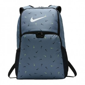 Nike Brasilia Training Printed BA6039-065 backpacks