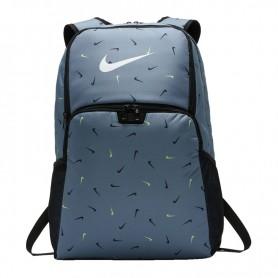 Nike Brasilia Training Printed BA6039-065 backpacks