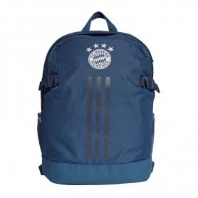 Adidas FC Bayern BackPack FI7966 backpack