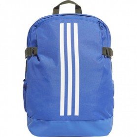 Adidas BP Power IV M DY1970 backpack
