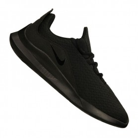 Nike Viale M AA2181-005 shoes