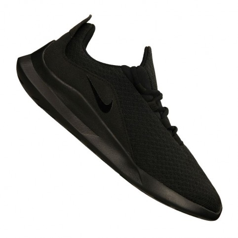 Nike Viale M AA2181-005 shoes