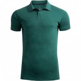 Koszulka  Outhorn  morska zieleń M HOL19 TSM602A 46S