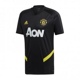 Koszulka adidas MUFC Training Jersey M DX9030