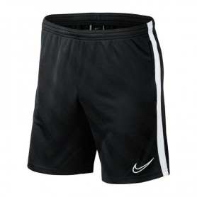 Shorts Nike Breathe Academy19M BQ5810-010