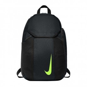 Nike Academy 2.0 Backpack BA5508-010