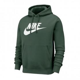 Bluza Nike NSW Club Hoodie Pullover BB GX M BV2973-370