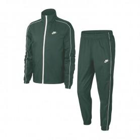 Dres Nike NSW Tracksuit Woven Basic M BV3030-370