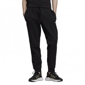 Pants adidas Originals Sweat RYV M ED7235