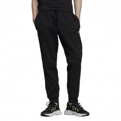 Sweat pants adidas Originals RYV M ED7235