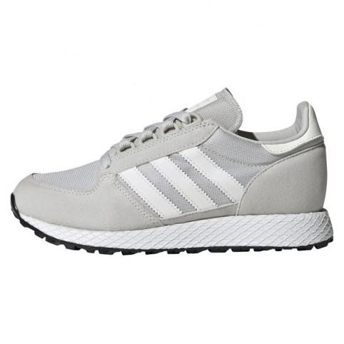 Adidas Originals FOREST GROVE JR EE6565 shoes