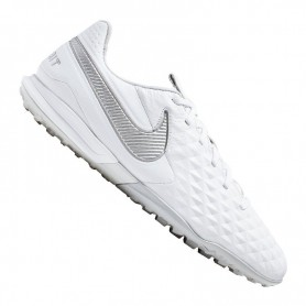 Nike soccer shoes Legend Pro 8 TF M AT6136-100