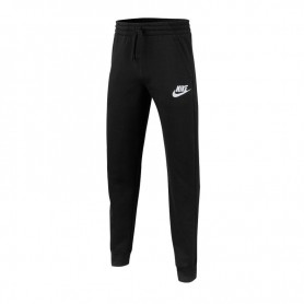 Pants Nike NSW Club Fleece Jogger JR CI2911-010