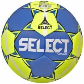 Handball Select Venus 3880850160