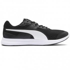 Puma Escaper Core M 369985 01 shoes black and white