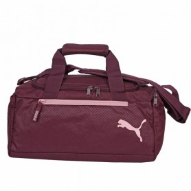 Torba Puma Fundamentals Sports Bag XS 075526 11
