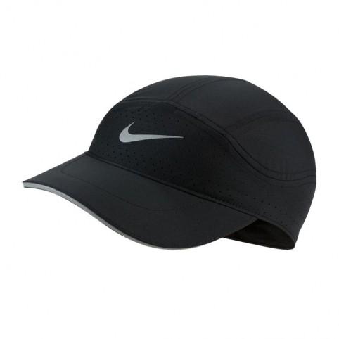 Czapka z daszkiem Nike Arobill Tailwind Elite U BV2204-010